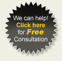 We can help! Click here for free Consutation